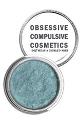 Obsessive Compulsive Cosmetics Loose Colour Concentrate Jubilee