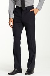 English Laundry Finchley Dress Pant Black