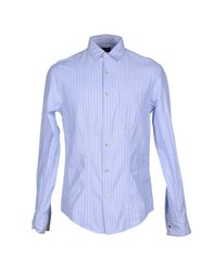 Master Coat Shirts Shirts Men
