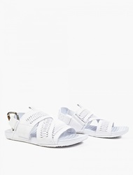 Nike Tz Air Solarsoft Zig Zag Wvn Sp Sandals