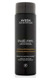 Aveda 'Invati Men' Nourishing Exfoliating Shampoo