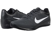 Nike Air Mavin Low 2 Anthracite White Black Men's Basketball Shoes