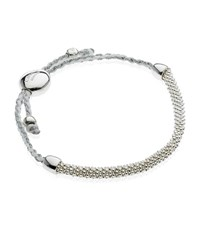 Links Of London Effervescent Xs Cord Bracelet Female