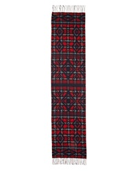 Polo Ralph Lauren Beacon Scarf Bloomingdale's Exclusive