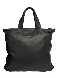 Common Projects Nappa Leather Tote Bag
