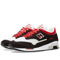 New Balance M1500wr Made In England Black