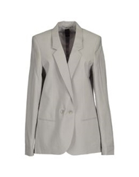 Vila Blazers Light Grey