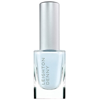 Leighton Denny Remove And Rectify 12Ml