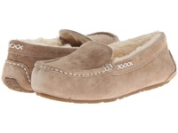 Old Friend Bella Taupe Women's Slippers