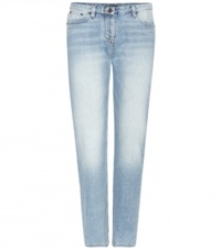 The Row Ashland Jeans Blue