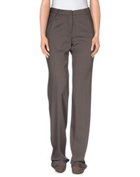 Akris Trousers Casual Trousers Women