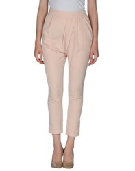 Kai Aakmann Trousers Casual Trousers Women
