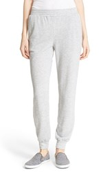 Women's Soft Joie 'Patton' Jersey Jogger Pants