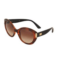 Versace 0Ve4310 Sunglasses