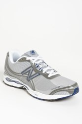New Balance '1765' Walking Shoe Wide Width Available Gray
