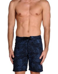 Carhartt Swimwear Swimming Trunks Men
