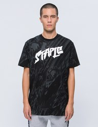 Staple Legion T Shirt