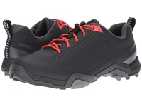Shimano Sh Mt3 Black Men's Shoes
