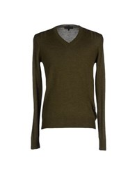 Karl Lagerfeld Knitwear Jumpers Men