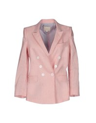 Boy By Band Of Outsiders Suits And Jackets Blazers Women