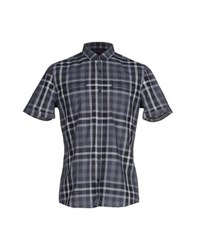 Hugo Shirts Shirts Men