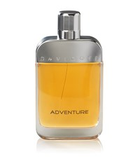 Davidoff Davidoff Adventure Edt 100Ml Male