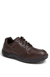 Men's Dunham 'Windsor' Sneaker