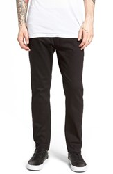 Cheap Monday Men's In Law Skinny Fit Jeans