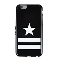 Givenchy Iphone 6 Stars And Stripes Phone Case Female Multi