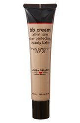 Laura Geller Beauty 'Bb Cream' All In One Skin Perfecting Beauty Balm Broad Spectrum Spf 21