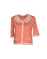 Darling Knitwear Cardigans Women