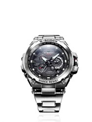 G Shock Master Of Mtg Metal Twisted Watch