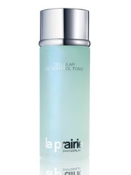 La Prairie Cellular Oil Control Tonic 8.4 Oz. No Color