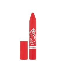 Rimmel London Lasting Finish Colour Rush Balm 17G Allyouneedispink