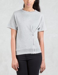 Cheap Monday Blank Sweatshirt