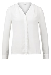 Kiomi Blouse White