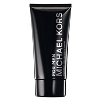 Michael Kors For Men Signature Hair And Body Wash 150Ml