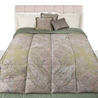 Etro Forty Bedspread 500