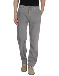 Semi Couture Trousers Casual Trousers Men
