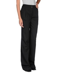 Michael Kors Casual Pants Black