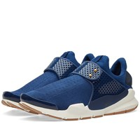 Nike W Sock Dart Blue