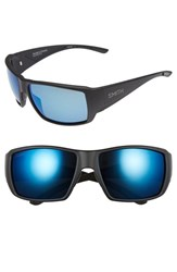 Smith Optics Men's 'Guide's Choice' 62Mm Polarized Sunglasses