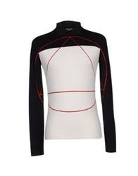 Christian Dior Dior Homme Sweaters