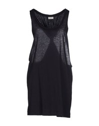 Dries Van Noten Topwear Vests Women