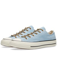 Converse Chuck Taylor 1970S Ox 'Jewelled Egg' Blue