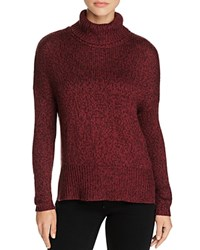 Rd Style Turtleneck Sweater Compare At 85 Red Plum