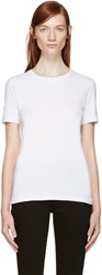 Blk Dnm White 60 T Shirt