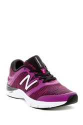 New Balance Q116 Running Shoe Wide Width Available Purple