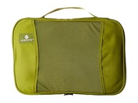 Eagle Creek Pack It Cube Set Fern Green Bags