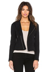 Soft Joie Birte Jacket Black